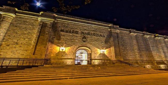 museo_nacional_bogota